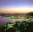 Günstige Ferien in Bodrum-Türkei