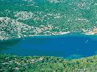 Fethiye-Türkei