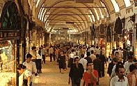 GünstigeTürkei Flüge nach Istanbul buchen