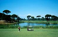 Last Minute Golf in Belek-Türkei