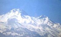 Berge in der Türkei-Türkei Ferien Last Minute buchen