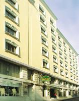 Hotel Ant