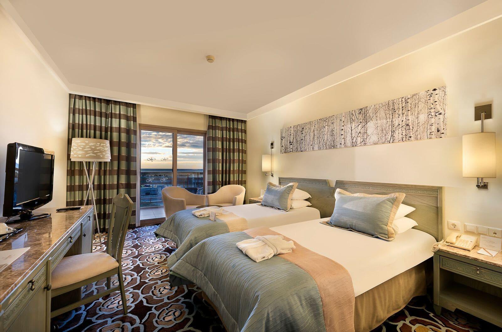 Hotel-Xanadu-Resort-Belek-Hotelzimmer