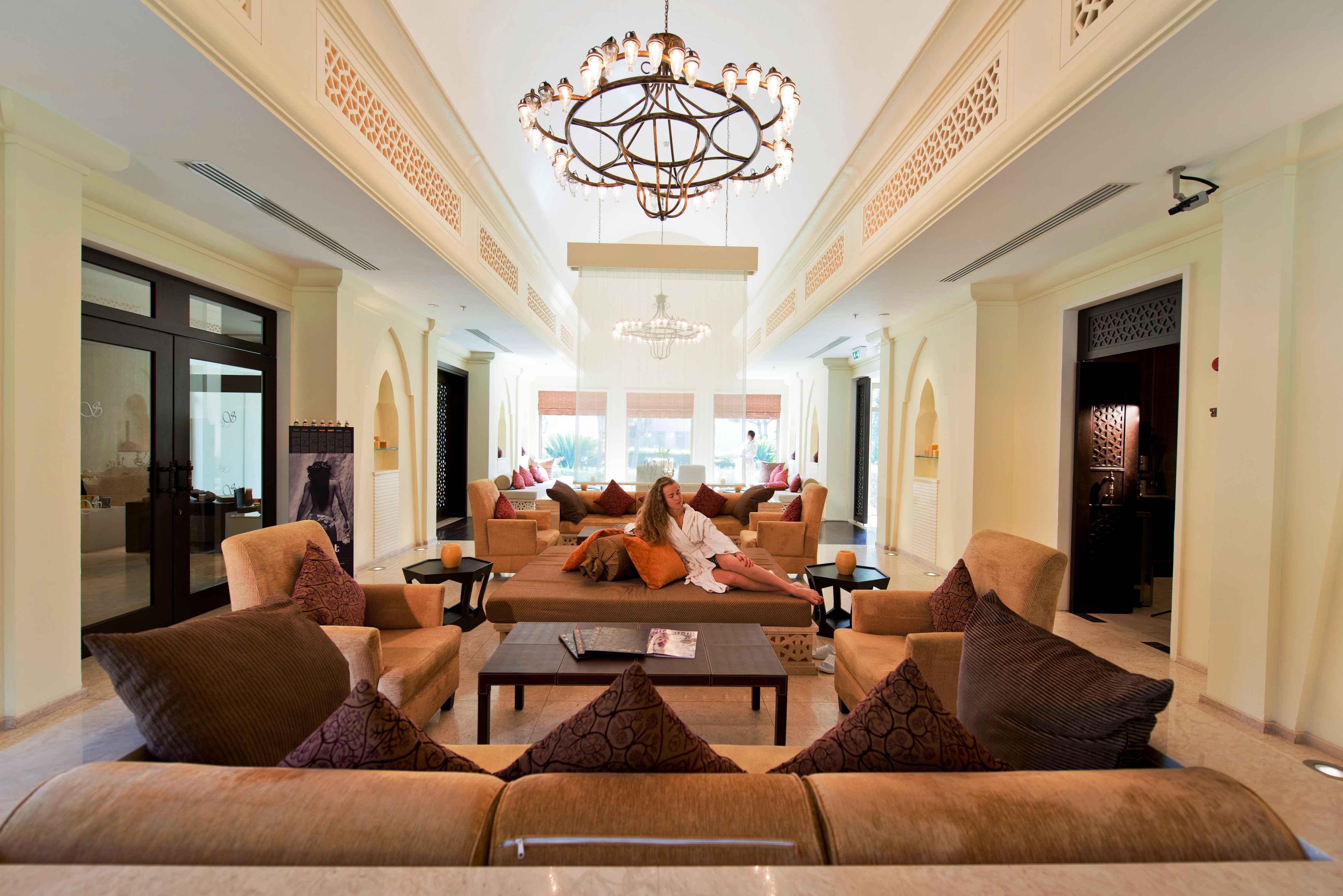 Hotel-Xanadu-Resort-Belek-SPA-Lobby